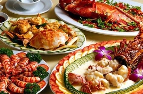 Професионални готвачи превръщат Русе в кулинарна столица