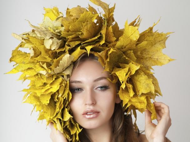 Photo of Есен, но не и в нашите коси