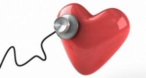Безплатни прегледи в Световния ден на сърцето