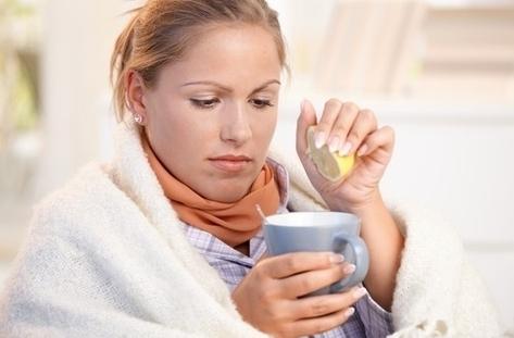 Photo of Възпаленото гърло може да е сигнал за по-сериозно заболяване