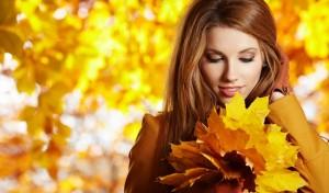 Да подготвим нашата кожа за есента.
