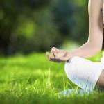 Тримесечен курс по медитация стартира в Бургас