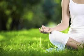 Курсът се базира на практически упражнения и стимулира личната опитност и преживявания на участниците