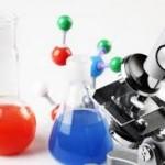 Услугите на Националната генетична лаборатория стават по-достъпни за пациенти в провинцията