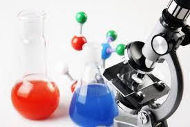 От началото на октомври пациентите от цялата страна могат да се възползват от услугите на Националната генетична лаборатория