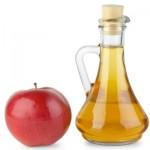 Ябълков оцет за здраве и против старчески петна