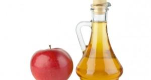 Ябълков оцет за здраве