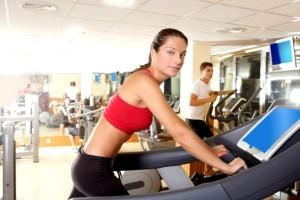 Важно е да се преодолее дефицита на витамин Д и калций, хората, които страдат от това заболяване трябва да поддържат мускулната си маса с активен начин на живот и чак тогова да се включат и лекарствата.