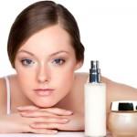 Серум или крем – тънката разлика
