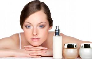 Серум или крем – тънката разлика.