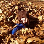 Биогориво от есенни листа?