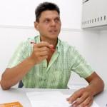 Д-р Гайдурков: Месото и хлябът отслабват имунитета