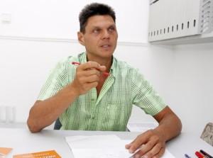 Д-р Гайдурков