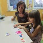 Специалисти: Състоянието дислексия е поправимо, не прави децата глупави и лоши