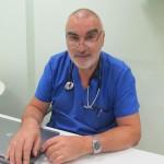 Над 130 пациенти си прегледаха безплатно сърцето в Медика – Русе