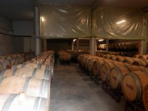"""комплекс """" 7 поколения""""-  винарска изба, в която отлежават вина от три сорта грозде, собствено производство, ресторант, хотелска част, зала за конференции и специални събития, перфектно обслужване."""