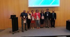 Наше проучване предизвика интерес на медицински форум във Валенсия