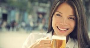 Учени доказаха, че бирата е полезна за нашето здраве