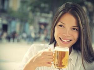 """По време на Седмия европейски научен симпозиум """"Бира и здраве"""", провел се в Брюксел, обаче са изтъкнати още научни факти в полза пивото."""