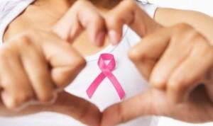 Безплатна ехография на гърдата от АVON България.