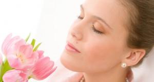 Био парфюмите – гаранция и сигурност за нашата кожа