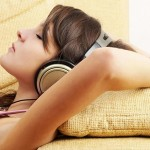 Лечение с джаз музика намалява страха и тревожността