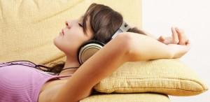 Лечение с джаз музика намалява страха и тревожността.