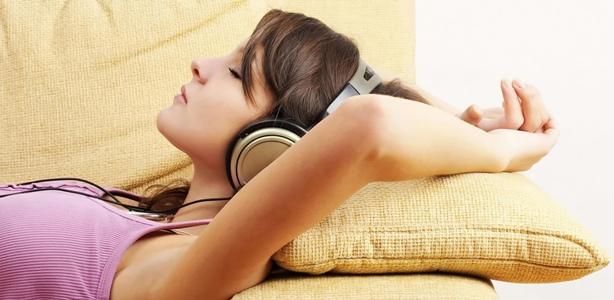 Photo of Лечение с джаз музика намалява страха и тревожността