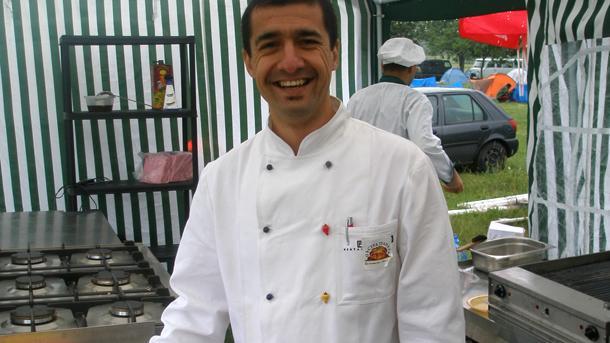 Photo of Удължават конкурса за рецепти с люти чушки