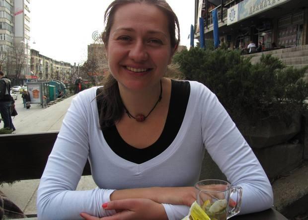 Деница Александрова: Нашият мозък учи, когато му е интересно и приятно