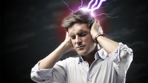 Как да се отървем от непоносимото главоболие?