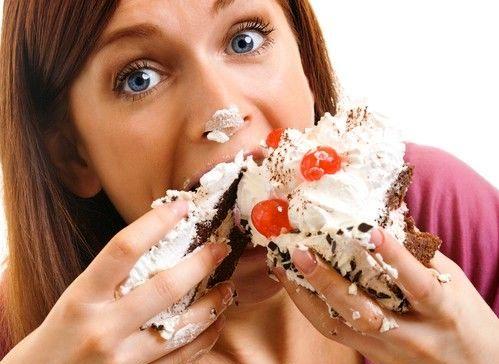 Photo of Съвети за преборване на зависимостта към захарта