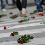 Възпоменаваме жертви и пострадали на пътя тази неделя