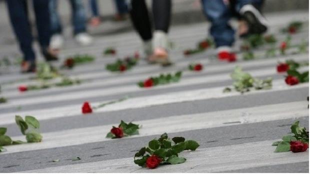 Photo of Възпоменаваме жертви и пострадали на пътя тази неделя