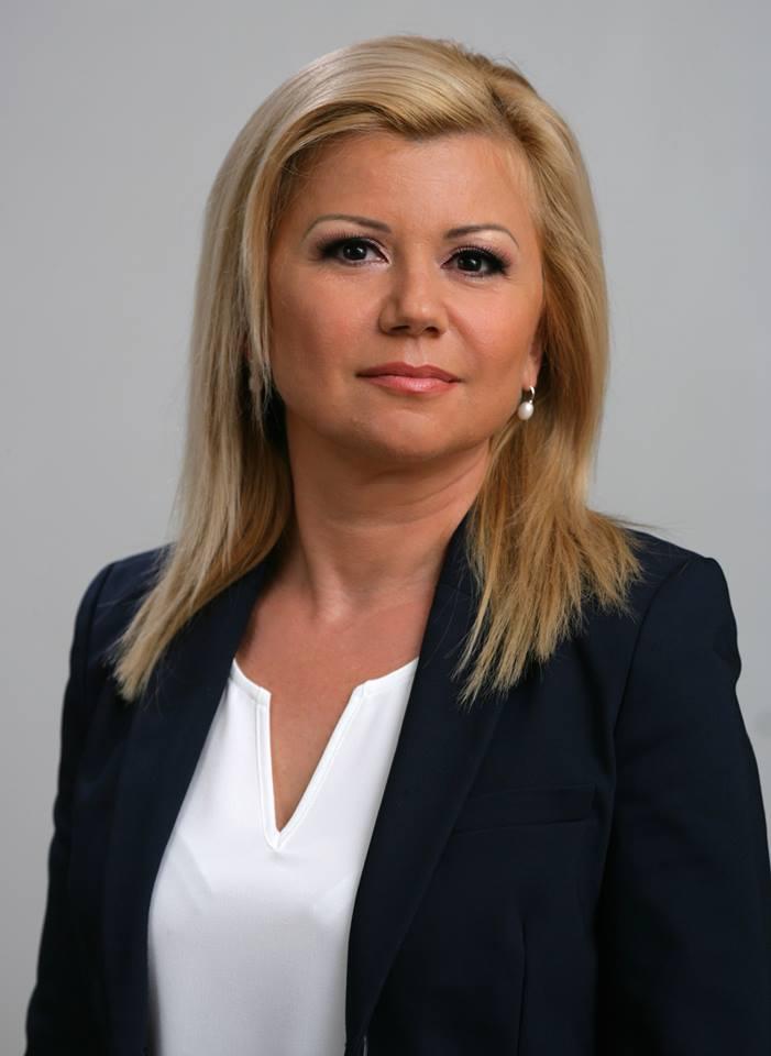 Photo of Светлана Ангелова се възстановява след операция