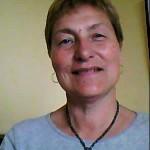 64-годишна русенка с рядката кръвна група (-) А2 е готова отново да дава кръв