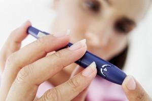 """Националната инициатива """"Диабет – утре може да си ти"""" ще се проведе на 14 ноември"""