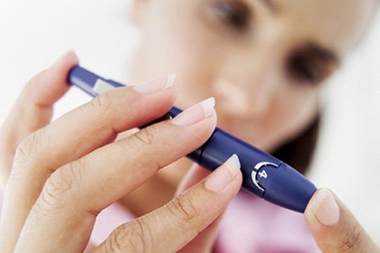 Photo of Сини кръгове срещу заболяването диабет