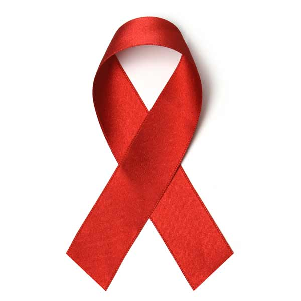 Photo of Заразените с  ХИВ вируса в Източна Европа се увеличават