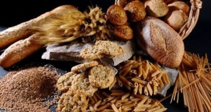 Здравословните въглехидрати