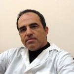 Половин милион българи с диагноза ХОББ през 2020 година, без да знаят
