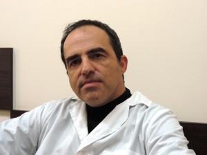 Д-р Борислав Лунд: Цигарите и профисионалните вредности са най-рисковите фактори за това заболяване.