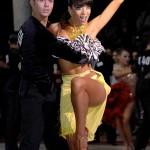 Русе става световна танцова арена