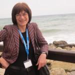 Д-р Дянкова: Новото лечение на псориазис с биологични препарати вече е реалност и за българските пациенти