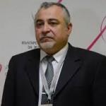 Безплатни профилактични прегледи за рак на гърдата и по селата