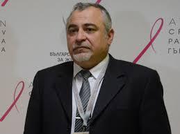 Безплатни профилактични прегледи за рак на гърдата с ехограф ще прави Комплексният онкологичен център- Русе и по селата на област Русе.