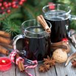 Да се предпазим от грипа с греяно вино