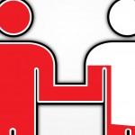"""Младите """"гербери"""" организират кръводарителска акция в Русе"""