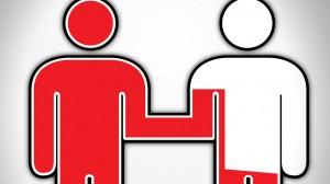 Кръводарителска акция организират младите от ГЕРБ