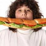 Здравната инспекция в Русе ще учи децата на здравословно хранене